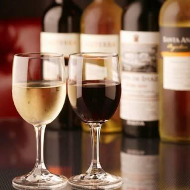 木曜日はワインの日