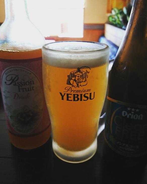 川平ビール