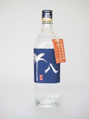 ヤシ八(麦)(450円(税抜))
