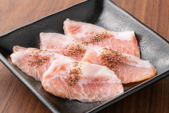 [満腹食べ放題]豚肉