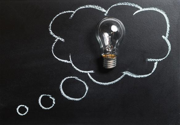 アイデア次第で無限の使い道