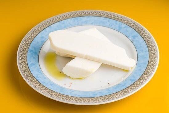 ビーガンチーズ
