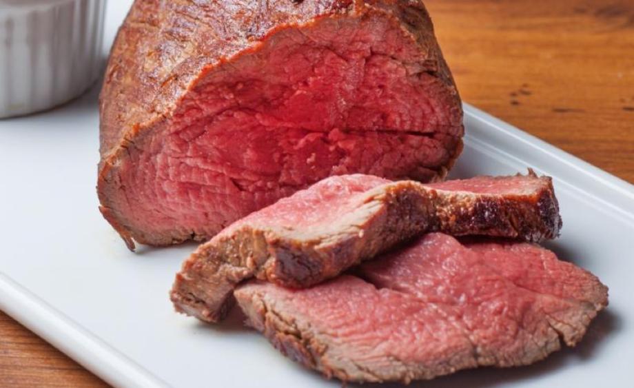 【5月限定】2,908円(肉令和=ニクレイワ)ラム肉食べ放題含む全11品の肉三昧コース!!
