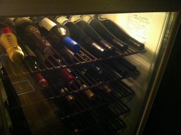 ワイン各種