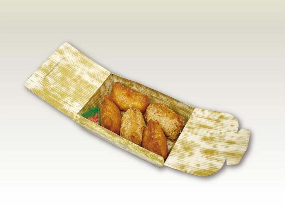 いなり寿司(450(税別))