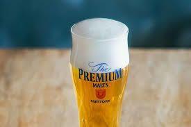 ビール(中瓶)(600)