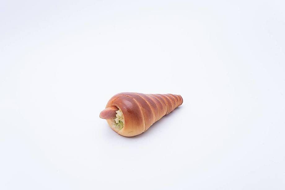 ウィンコロ(290円(税別))