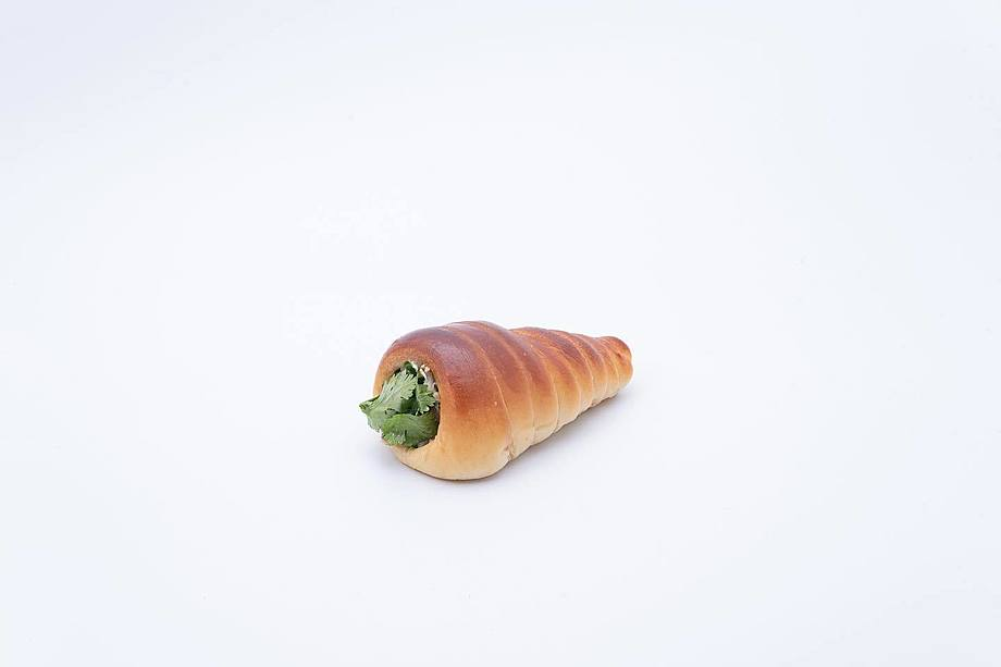 ベジコロ(290円(税別))