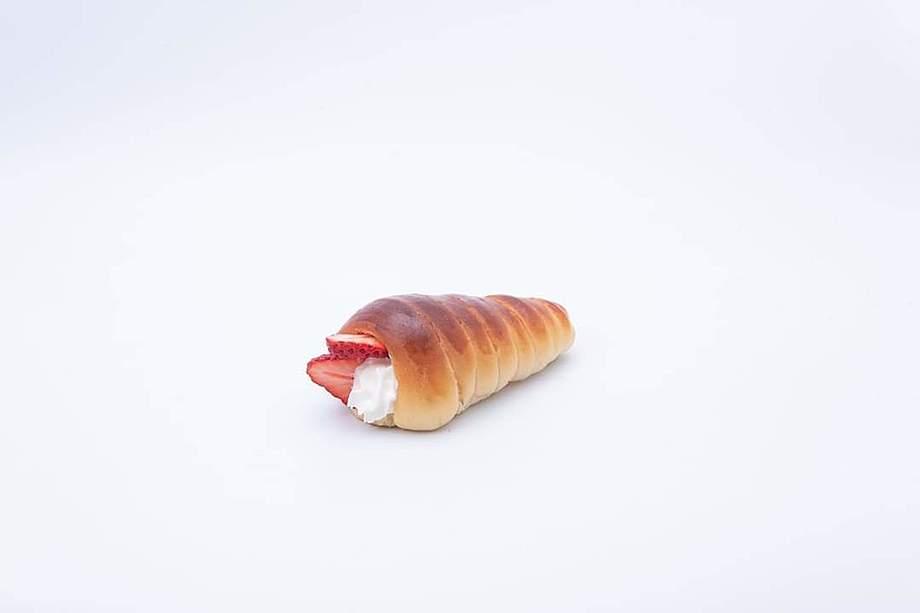 フルコロ(290円(税別))