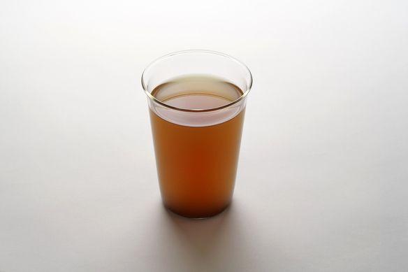 べにふうき和紅茶