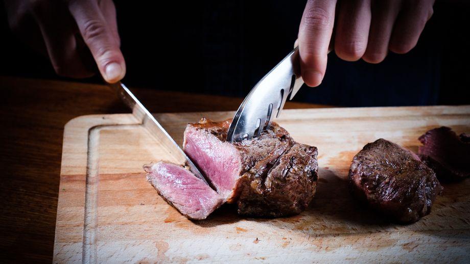 【6月限定】牛タンにサーロインも食べ放題!「6月牛祭りコース」全10品
