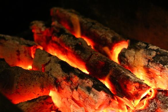 Secondo di Carne  お肉料理