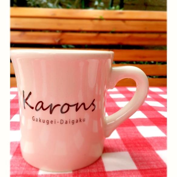 たんぽぽコーヒー(カフェインレス)Dandelion Coffee