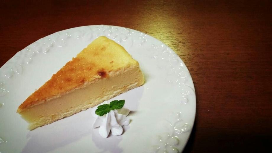 本日のケーキ(380)