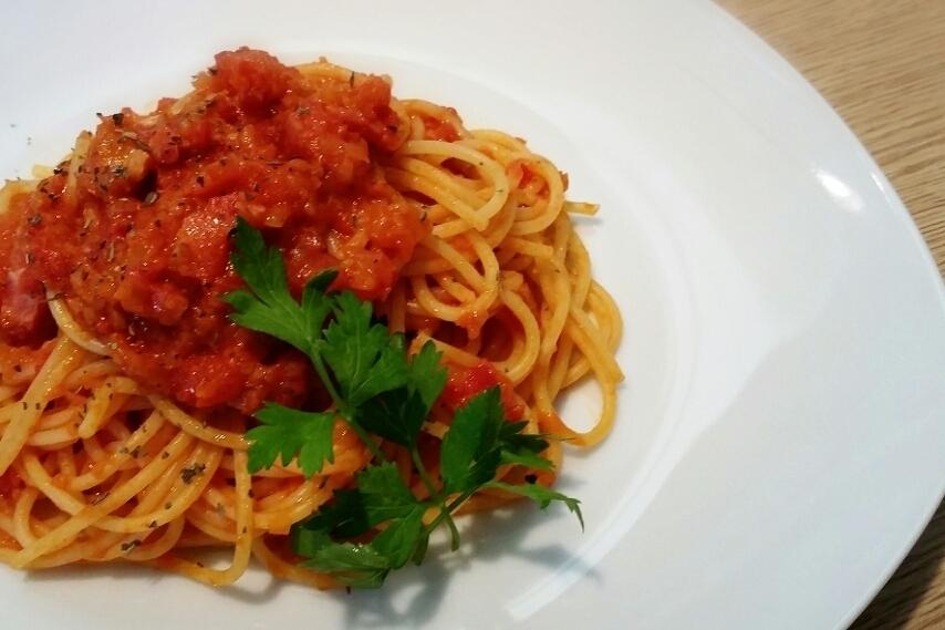 トマトソース(700)