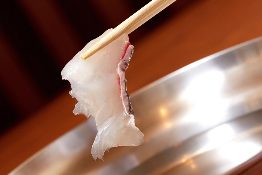 コース料理(2,800円~)