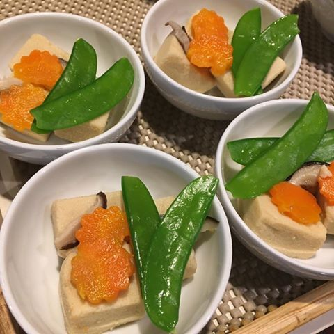 高野豆腐(300)