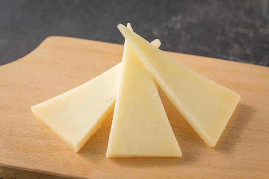 マンチェゴチーズ(500)