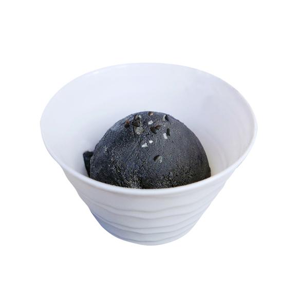 ごま塩 / Salted Sesame