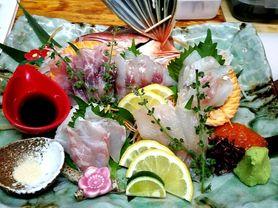 【飲み放題付き】お酒がススム美味しいやみつき料理を集めたコース!/梅コース(7品)