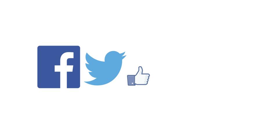 Big twitter%e3%81%a8facebook6.3.3