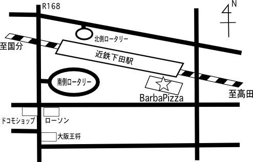 Retina map3