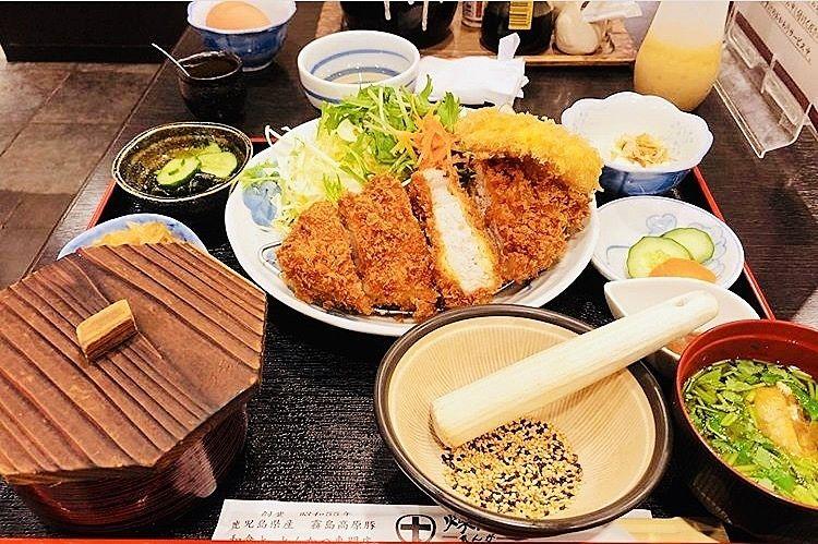 雨 コロナ 第6回:新型コロナウイルスは、湿気に弱い!~日本の梅雨は拡散を阻止する一因となる~