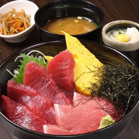 寿司酒場 おもてなし 青山本店の写真