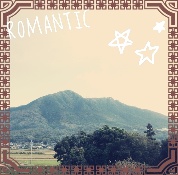筑波山を眺めながら、お食事が出来ます!