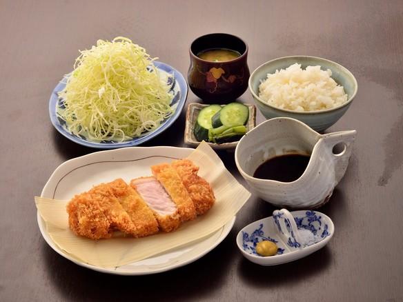 京都 豚しゃぶ ふりふり 祇園本店の写真