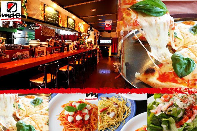 Big 2013 0215 184720    pizza mas