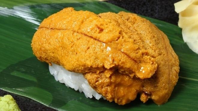 秋葉原で気軽に入れる寿司屋4選。立ち食いやお座敷のあるお店まで!