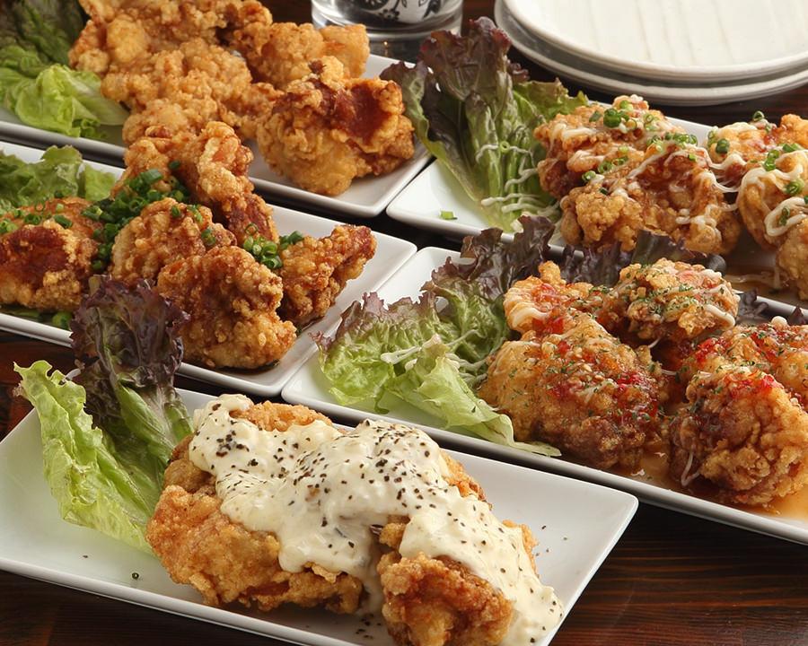【川崎】厚切牛タンにとろけるラクレットチーズ、7種のパエリアも必見!通いたくなる居酒屋5選