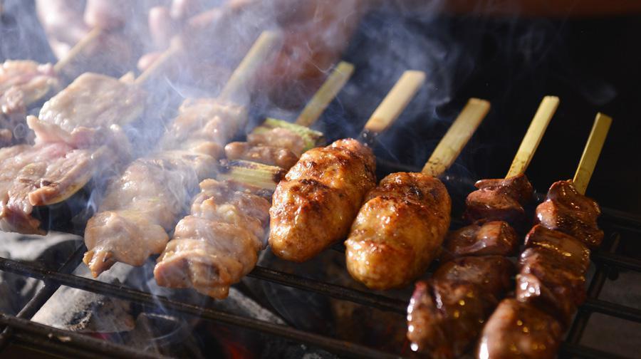 【横浜】1ポンドのガッツリステーキに海鮮料理まで!駅チカで歓送迎会をするならこの5店