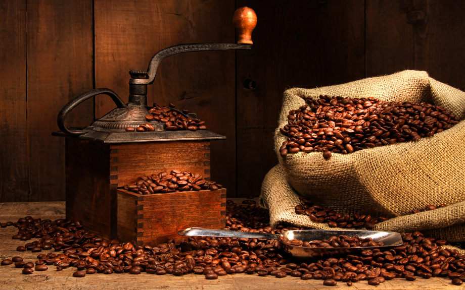 Big hd wallpaper otife i love coffee wallpaper 1920x1200 80514