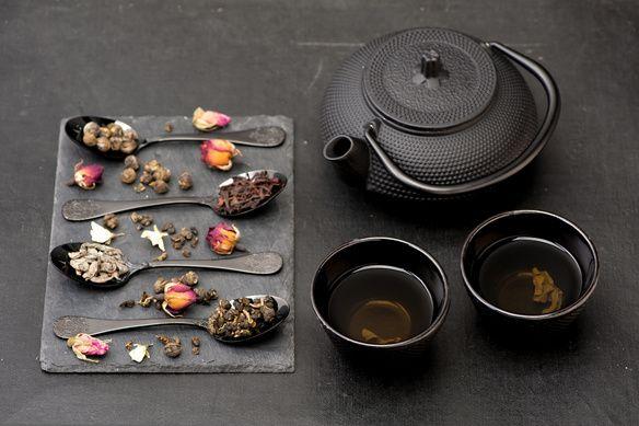 養生薬膳茶 美味しくて体にいい水を鉄瓶で沸かしなつめ庵たオリジナル養生薬膳茶  美活茶 痩身茶 Detox茶 疲労回復茶・・