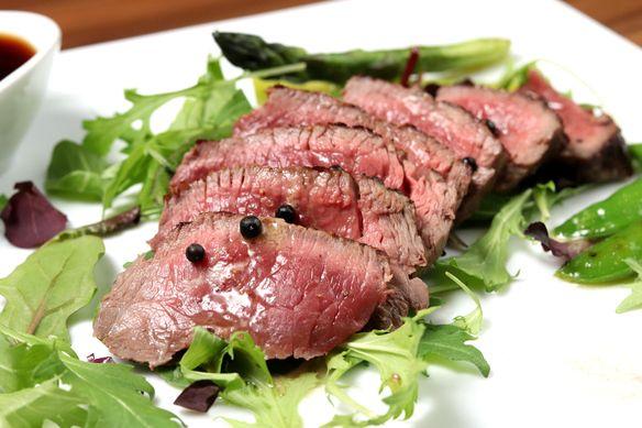 肉バル Girasoleの写真