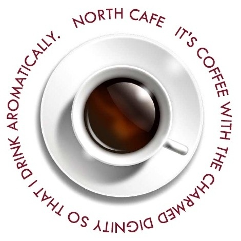 Northcafea