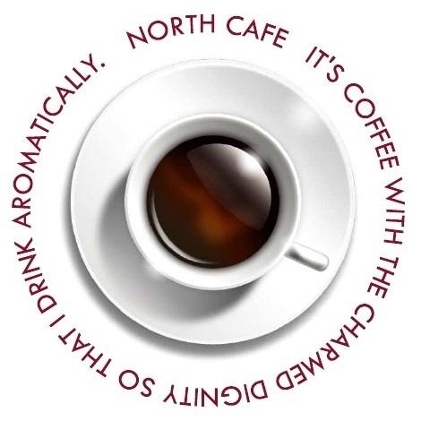 Big northcafea
