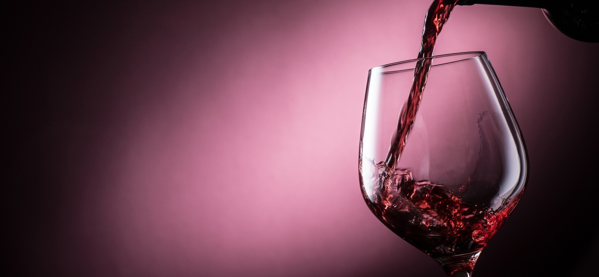 ゴールドワイン会員