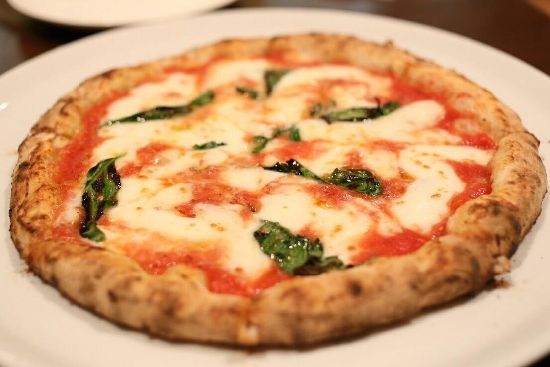 Pizzeria luna e Dolce