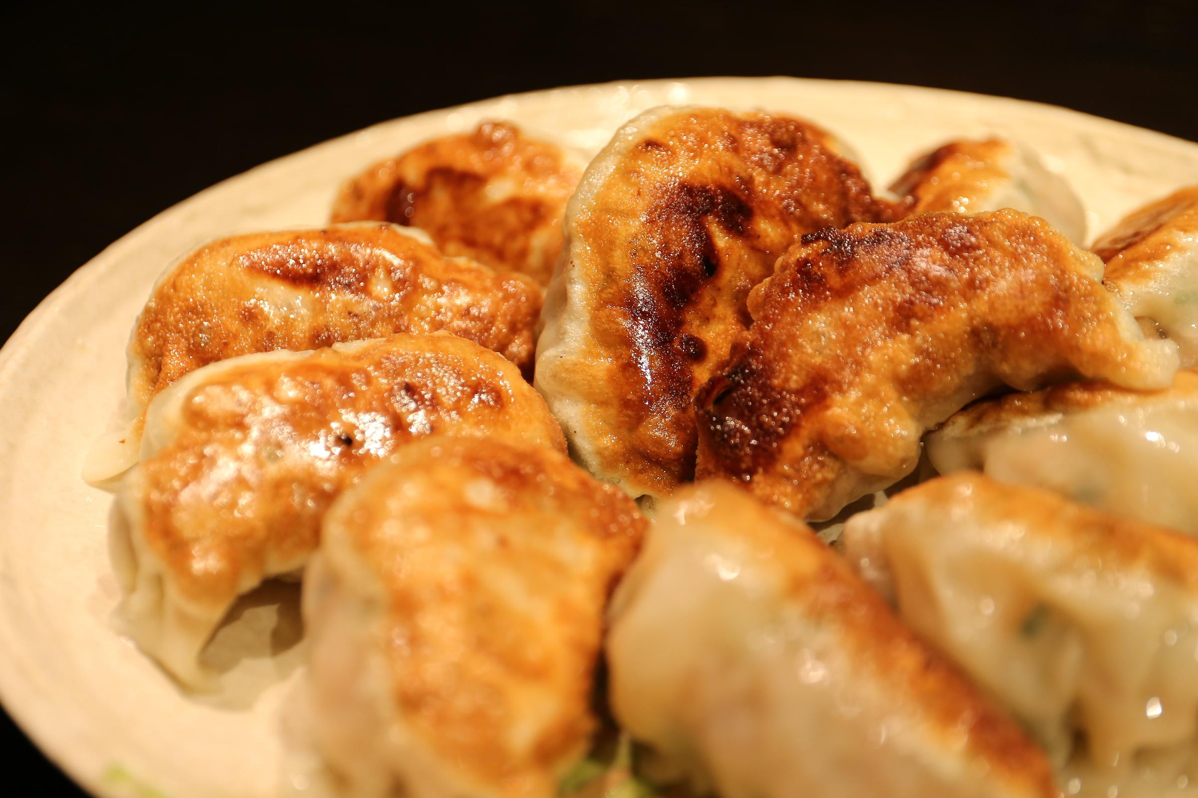 恵比寿餃子 大豊記弐號房(えびすぎょうざ たいほうきにごうぼう)|中華料理