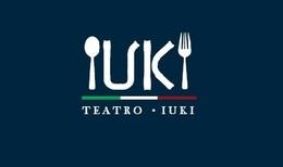 TEATRO IUKI