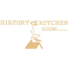 Retina logofb airport sougawasqu260
