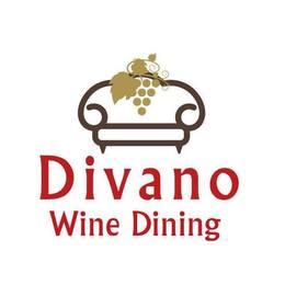 Divano Wine Dining