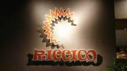 RICCI∞