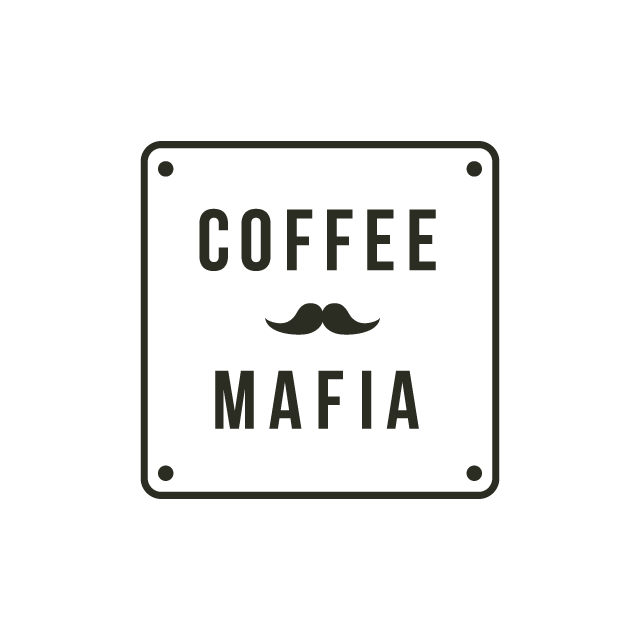 coffee mafia銀座