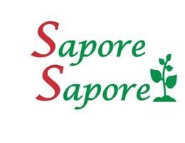 Sapore Sapore