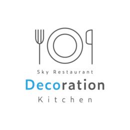 Decoration Kitchen