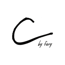 C by favy
